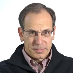 Andrew Cohen