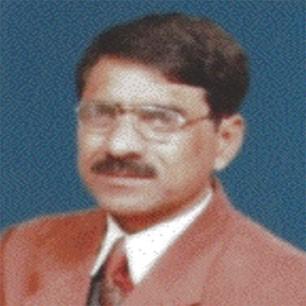 Aziz Hajini
