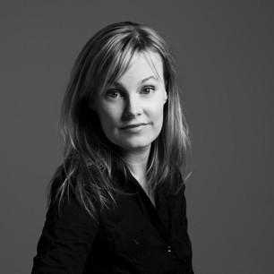 Suzanne Buffam