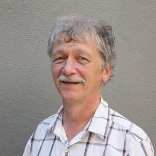 David Waltner-Toews