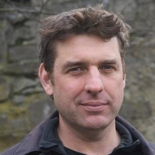 Ed O'Loughlin