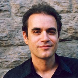 jonathan goldstein writer