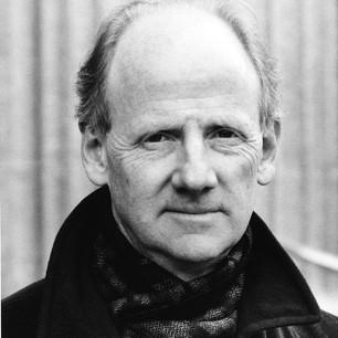 John Ralston Saul