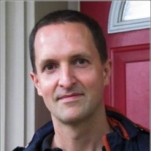 JonArno Lawson