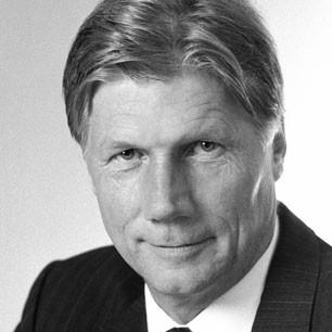 Lawrence Martin