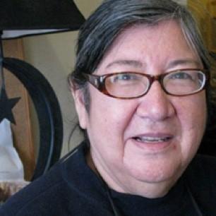 Marie Annharte Baker Net Worth