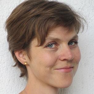 Nadia Bozak