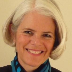 Donna Thomson