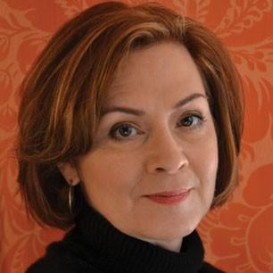 Gretta Vosper
